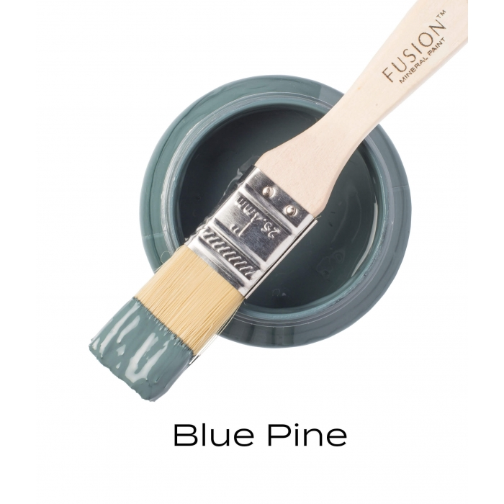 Type1Angled-BluePine.jpg