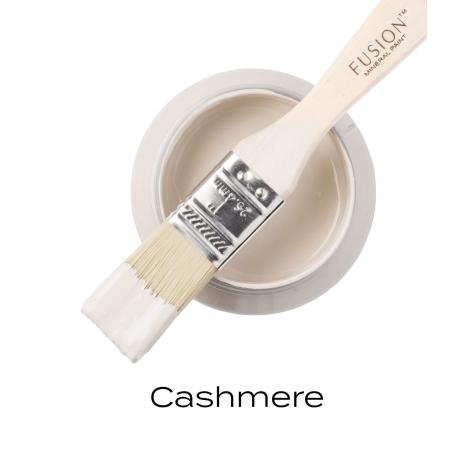 Fusion_mineral_paint-Cashmere.jpg