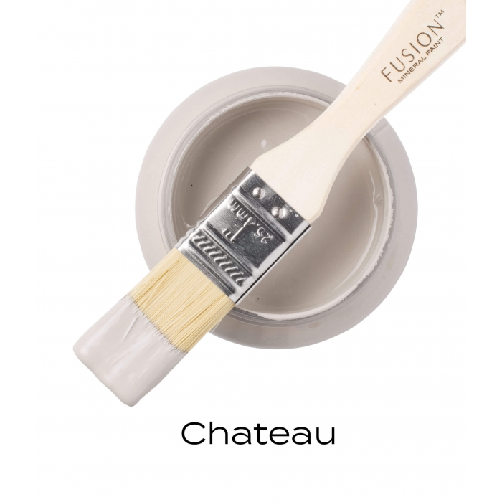 Type1Angled-Chateau.jpg