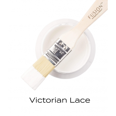 Type1Angled-VictorianLace.jpg