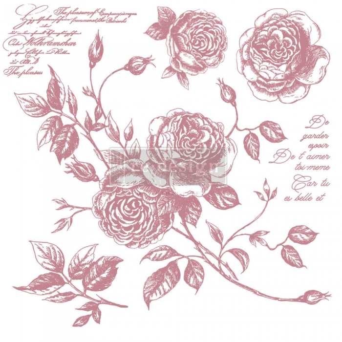 redesign-with-prima-redesign-clear-cling-stamps-romance-roses.jpg