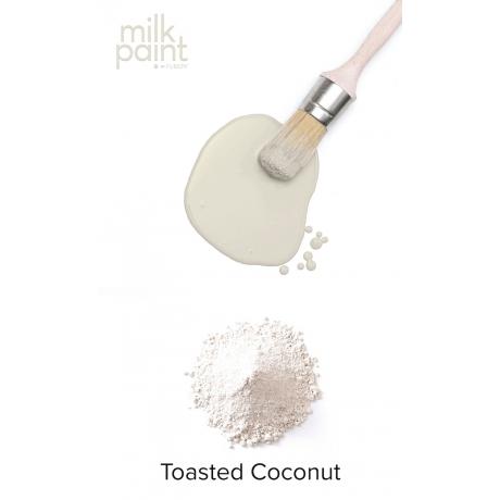 Example_Fusion_Flat_Lay_Toasted_Coconut.jpeg