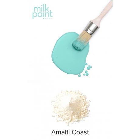 Fusion_Flat_Lay_Amalfi_Coast_logo2.jpeg