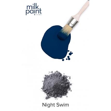 Fusion_Flat_Lay_Night_Swim_logo2.jpeg