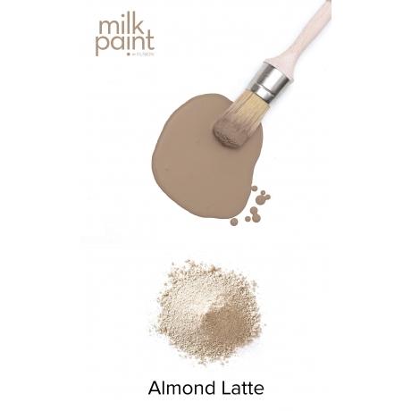 Fusion_Flat_Lay_Almond_Latte_logo2_web.jpg
