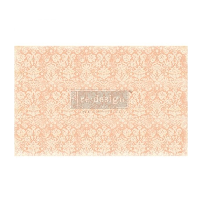 redesign-with-prima-redesign-decoupage-tissue-pape (1).jpg