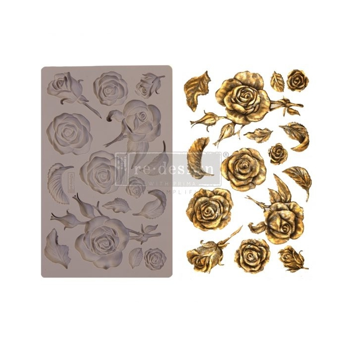 redesign-with-prima-redesign-mould-fragrant-roses.jpg