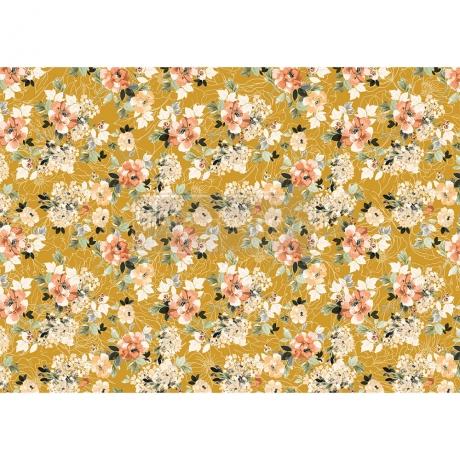 redesign-with-prima-fleurette-rice-paper.jpg