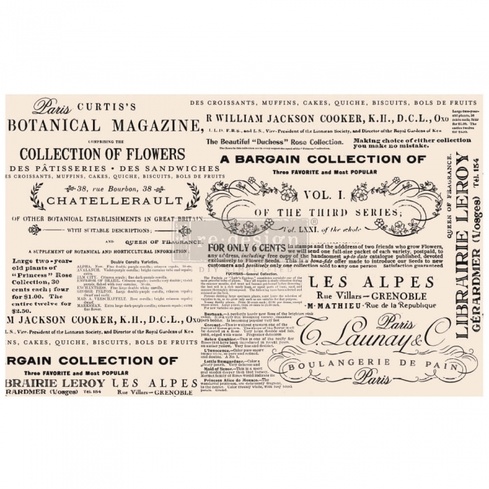 redesign-with-prima-floral-text-paper.jpg