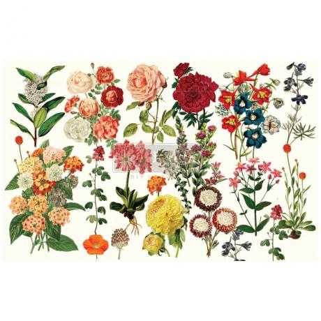 redesign-with-prima-forest-garden-dekpaber.jpg