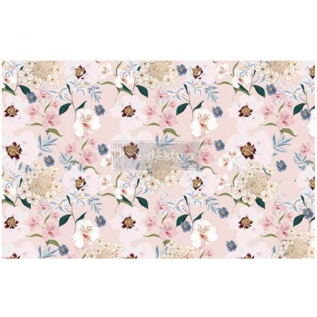 redesign_with_prima_dekpaber_blush_floral.jpg