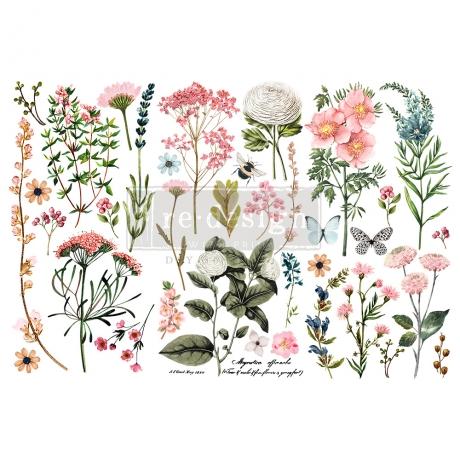 DECOR-TRANSFER_redesign-with-prima-botanical-paradise.jpg