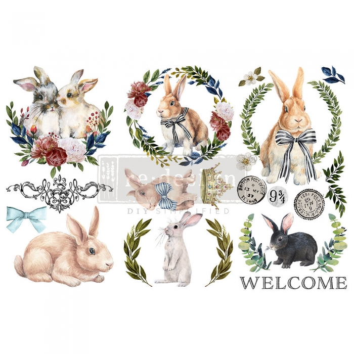 DECOR-TRANSFER_redesign-with-prima-cottontail.jpg
