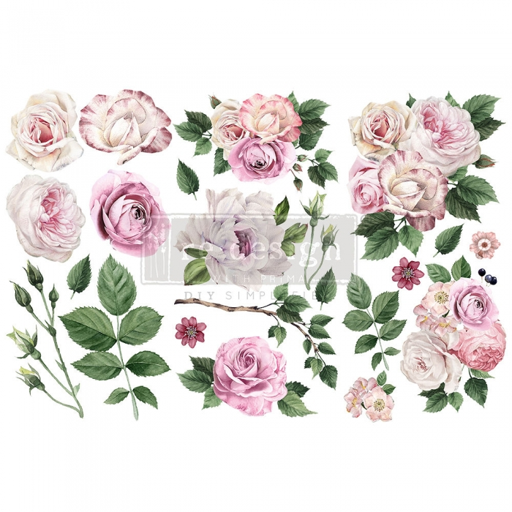 DECOR-TRANSFER_redesign-with-prima-delicate-roses.jpg