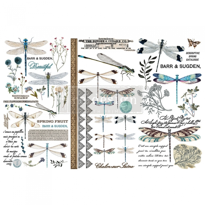 DECOR_TRANSFER_redesign-with-prima-spring-dragonfly.jpg