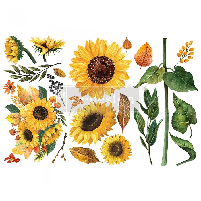 DECOR_TRANSFER_redesign-with-prima-sunflower-afternoon.jpg