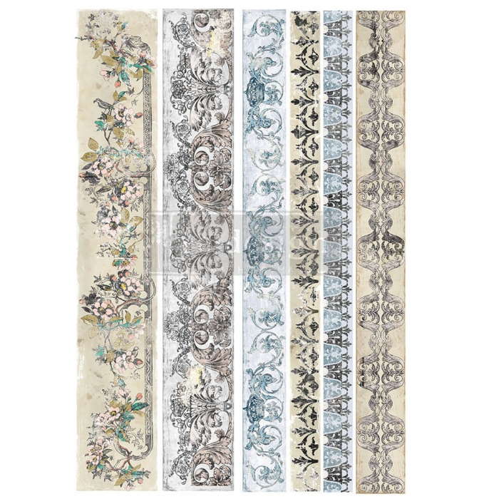 redesign-with-prima-redesign-decor-transfer-distressed-borders.jpg