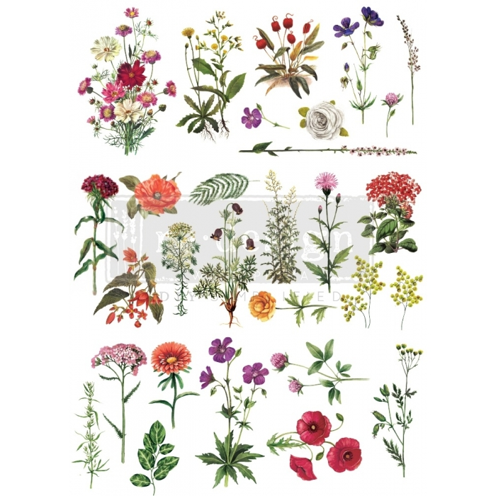 redesign-with-prima-redesign-decor-transfer-floral.jpg