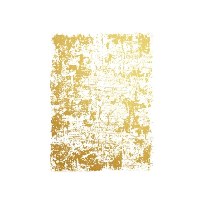 redesign-with-prima-redesign-gold-transfer-gilded.jpg