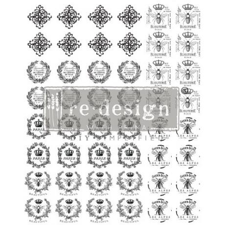 redesign-with-prima-redesign-knob-transfer-parisie.jpg