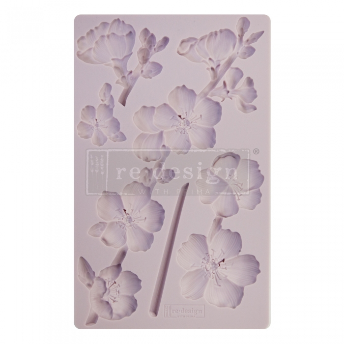 redesign-with-prima-redesign-mould-botanical-bloss.jpg