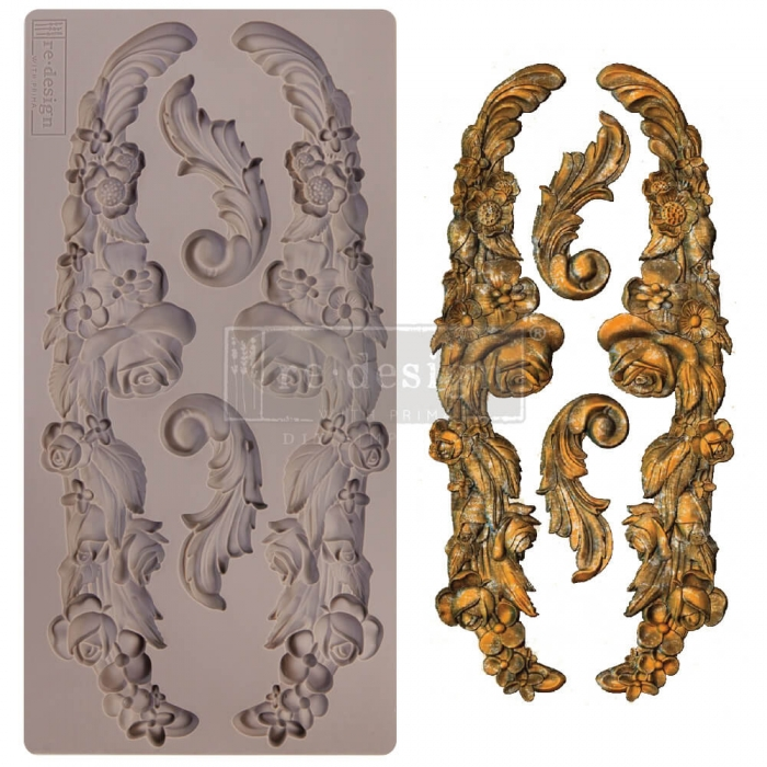 redesign-with-prima-redesign-mould-delicate-floral.jpg