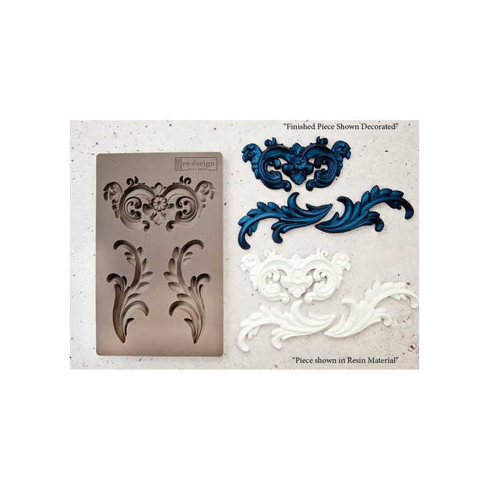 redesign-with-prima-redesign-mould-everly-flourish (1).jpg