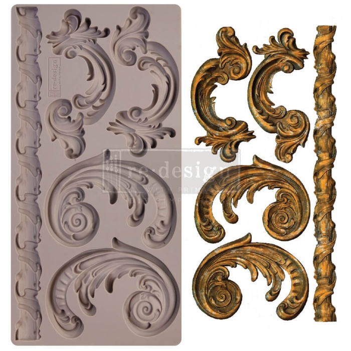 redesign-with-prima-redesign-mould-lilian-scrolls.jpg