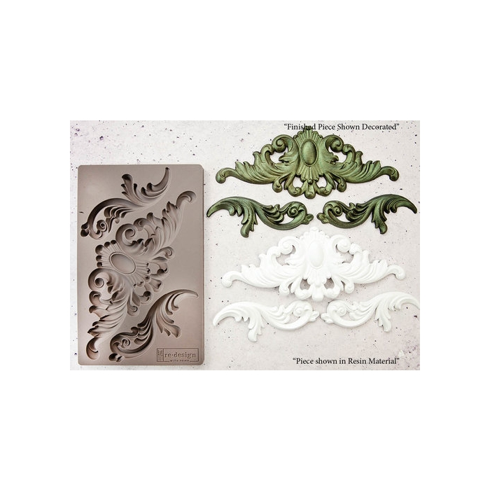 redesign-with-prima-redesign-mould-thorton-medaillion.jpg