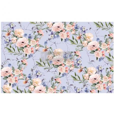 redesign-with-prima-redesign-decoupage-tissue-paper-lavender-fleur.jpg