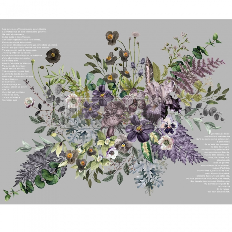 redesign_with_prima_siirdepilt_vigorous_violet.jpg