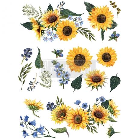 redesign_with_prima_transfer_Sunflower.jpg