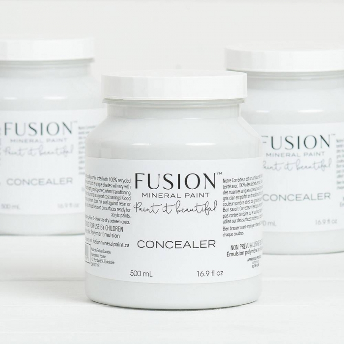 fusion-mineral-paint-fusion-concealer-500ml.jpg