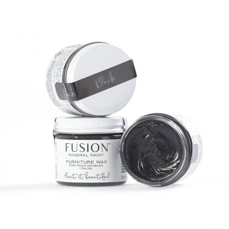 fusion-mineral-paint-fusion-black-wax-50gr.jpg