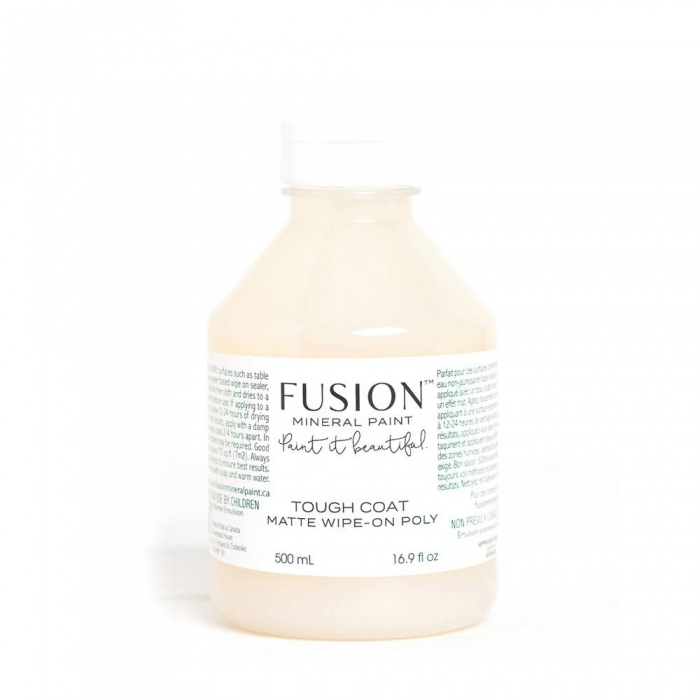 fusion-mineral-paint-fusion-clear-tough-coat-500ml.jpg