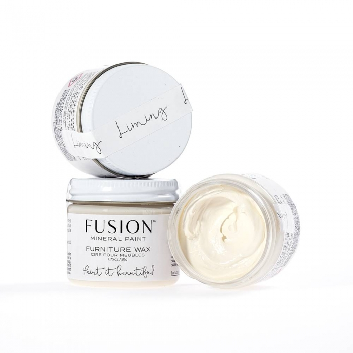 fusion-mineral-paint-fusion-liming-wax-50gr.jpg