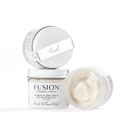 fusion-mineral-paint-fusion-pearl-wax-50gr.jpg