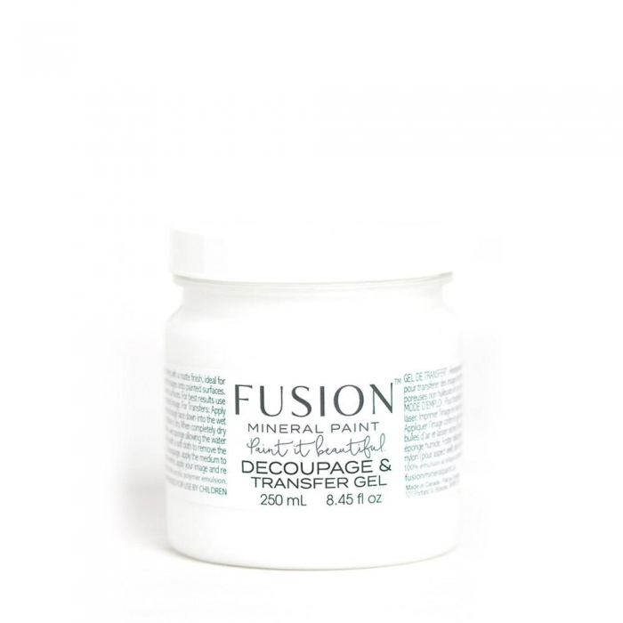 fusion-mineral-paint-fusion-transfer-gel-250ml.jpg