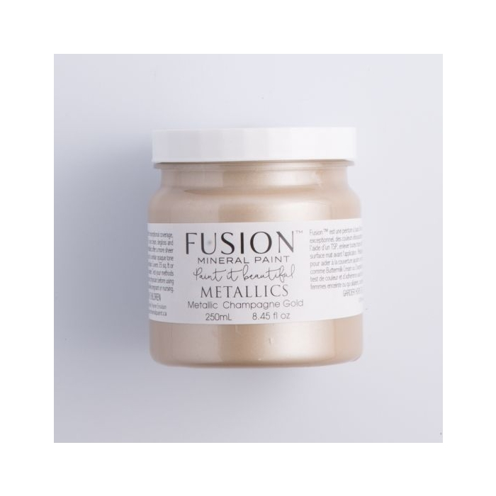 fusion-mineral-paint-fusion-champagne-gold-250ml.jpg
