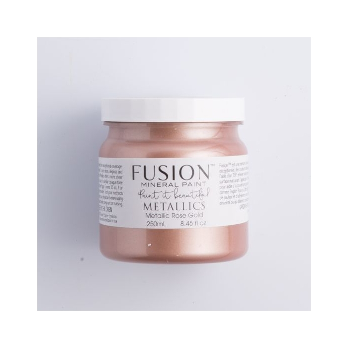 fusion-mineral-paint-fusion-rose-gold-250ml.jpg