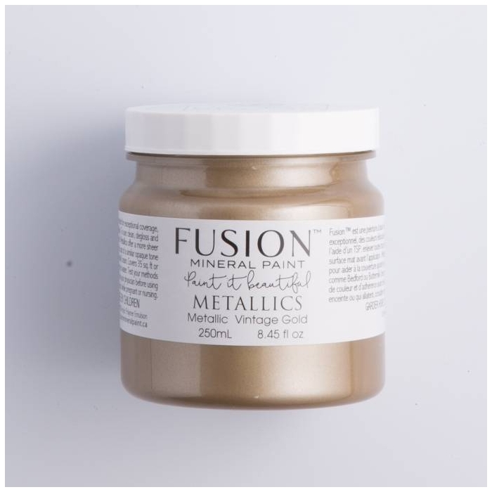 fusion-mineral-paint-fusion-vintage-gold-250ml.jpg