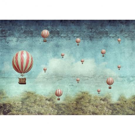 Mint_decupage_paper_ballons.jpg