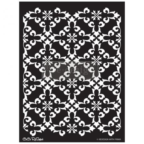 stencil-gothic-trellis.jpg