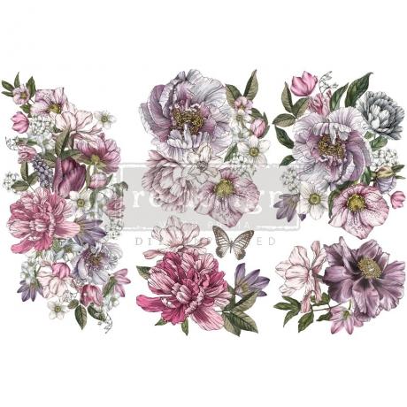 transfer-dreamy-florals.jpg