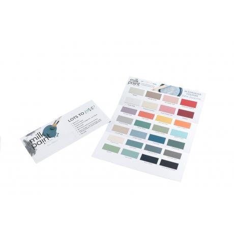Fusion_Milk_Paint_Color_Card_true_to_color_10pcs2.jpeg