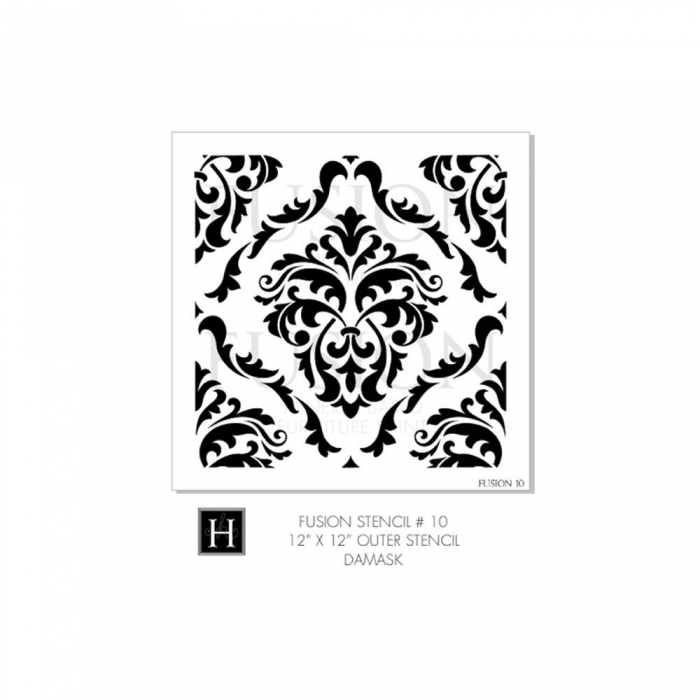 fusion-mineral-paint-fusion-stencil-10-damask.jpg