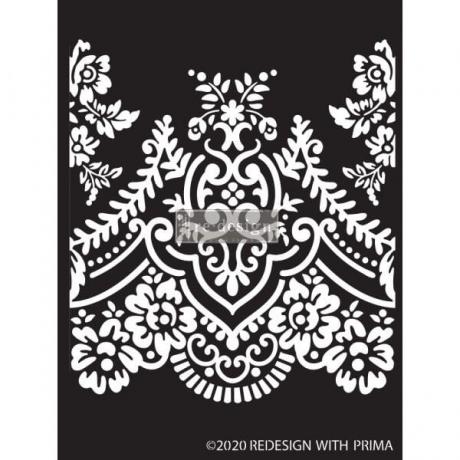 redesign_with_prima_elegant_lace