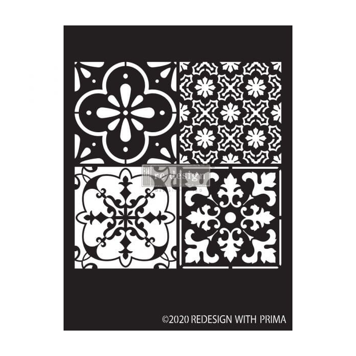 redesign-with-prima-redesign-decor-costal_tile.jpg