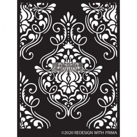 redesign_with_prima_stencil_Flourish_Emblem.jpg