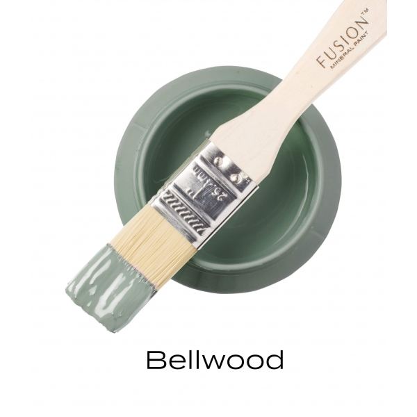 FUSION™ MINERAL PAINT Bellwood